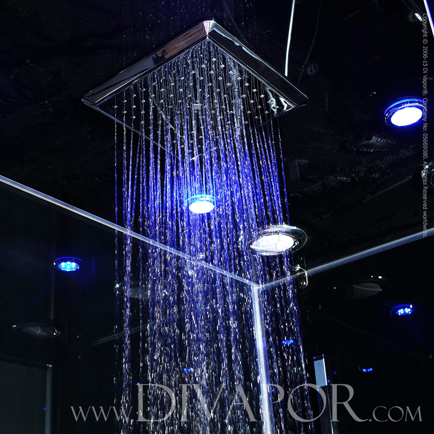 overhead-rainfall-shower