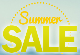 Facebook---Summer-Sale
