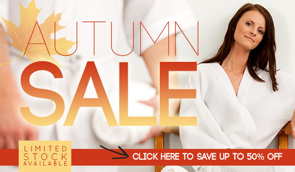 autumn-sale-2015