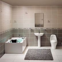 images bathroom designs marble in a bathroom design from an