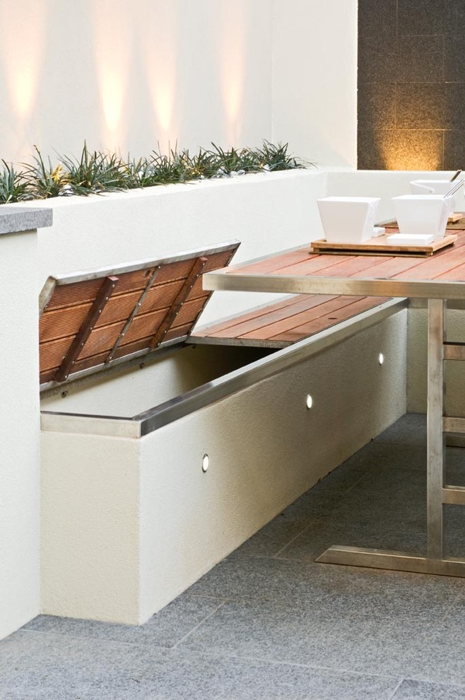 Luxury Outdoor Trends For 2014