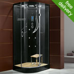 Cecina Steam Shower