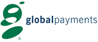Secure Global Payments
