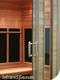Sauna Health and Information