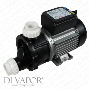DXD-G-315 A 1.5HP Water Pump for Whirlpool Bath and Hot Tub