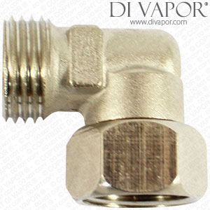 Shower Fixtures Fittings Amp Connectors Spares