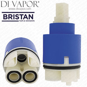 Bristan 08EN35L0004.04 Orta Tap Cartridge