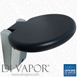 Shower seats, stools & benches