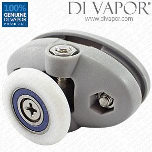 Shower Door Rollers Spares