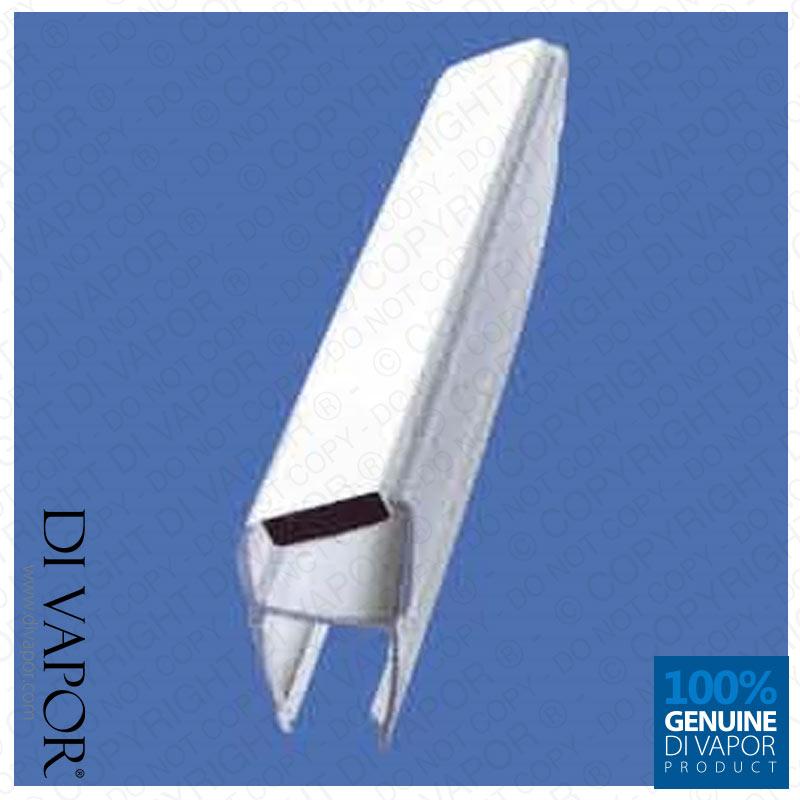 Glass Shower Door Gasket Replacement Free Image Of