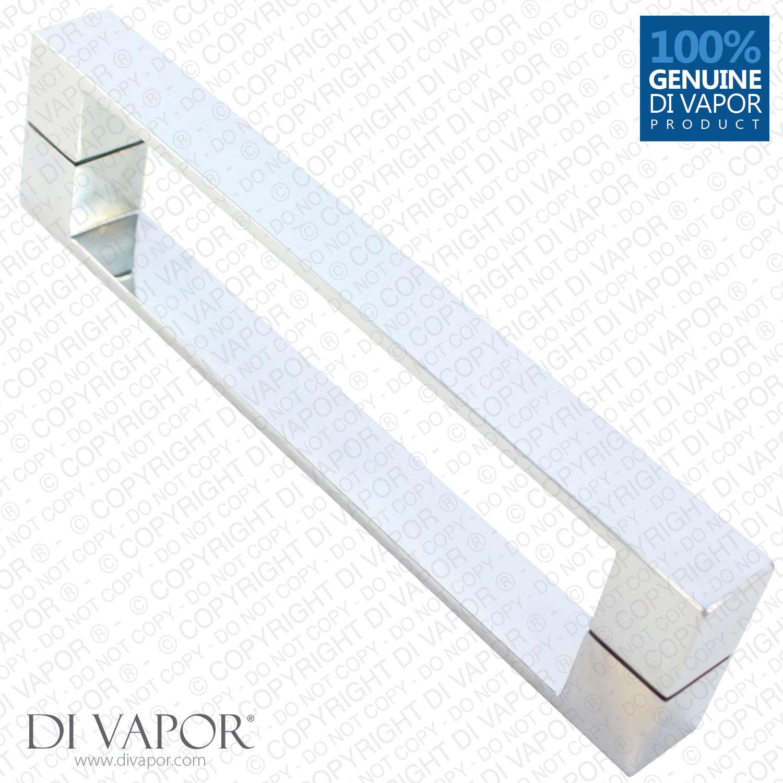 Fetching Acrylic Shower Door Handles Image Mag : 160mm Shower Door Handle from imagemag.ru size 1500 x 1500 jpeg 252kB