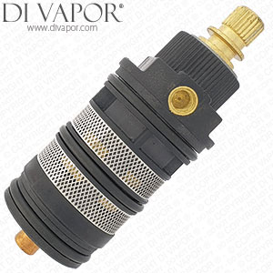 25629RV Thermostatic Cartridge