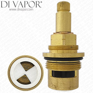 26FRK Shower Valve Cartridge
