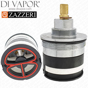 ZAZZERI 2900DE09A Diverter Cartridge