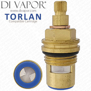 Astini Torlan Cold Kitchen Tap Cartridge Spare