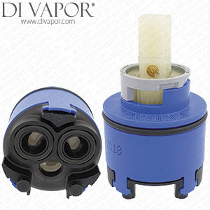 Basin Mixer Cartridge