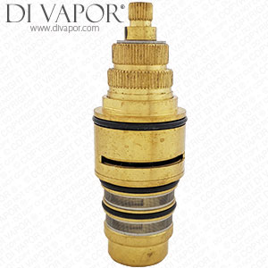 Thermostatic Shower Cartridge