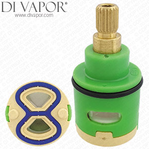 482872 25mm Shower Valve Cartridge