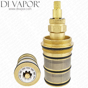 Soak Thermostatic Cartridge