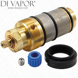 Banacril Thermostatic Cartridge