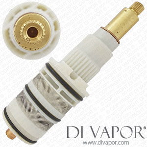 Thermostatic Cartridge for Fronline Strand 5 Shower Valve