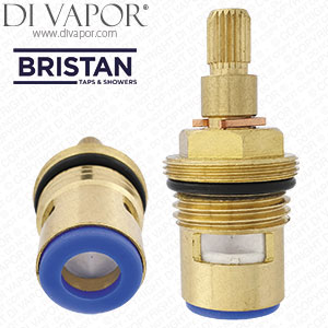 Bristan 81E20104-000-001 Flow Cartridge