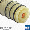 Thermostatic Cartridge for Triton 83313720 | Luca | Minuto | Brillio | Sema | Nirala