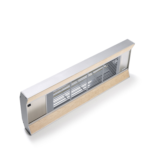 Sauna Infra-Red Heaters