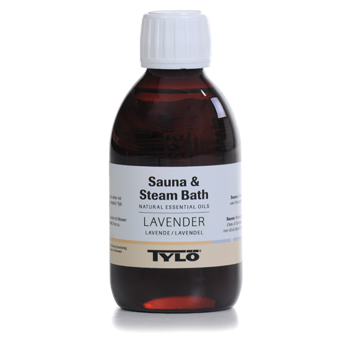 Tylo Lavender Sauna Fragrance 250ml