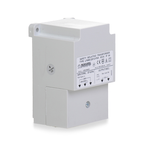 Tylo Sauna Light Transformer 12V/60W