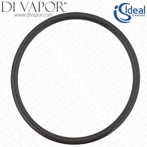 Ideal Standard A912684NU O-Ring 48mm X 3mm