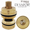 Trevi A952501NU Cartridge