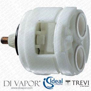 A953190NU Ideal Standard / Trevi Multiport Single Lever Cartridge Large 51mm Body