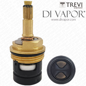 A954353NU11 Trevi Flow Cartridge