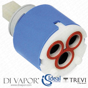A960567NU Ideal Standard / Trevi K-35A Lever Ceramic Disc Cartridge (K35A)