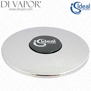 Ideal Standard A961753AA Idealux Cover Cap