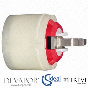 A963785NU Ideal Standard / Trevi Piccolo 40mm Lever Tap Ceramic Disc Cartridge