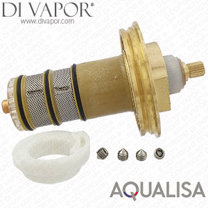 Aqualisa 669905 Thermostatic Cartridge for Aspire Shower Valves