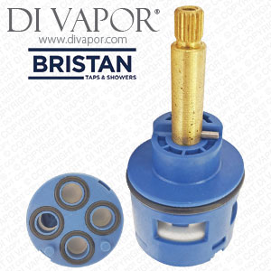 Bristan 00650427 Diverter Cartridge