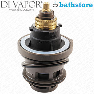 Bathstore 90000014250 Thermostatic Cartridge