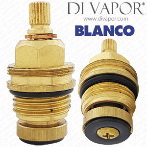 Blanco 002018 Tap Cartridge