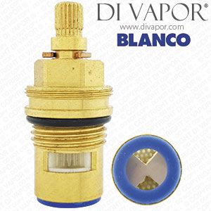 Blanco 002182 Tap Cartridge