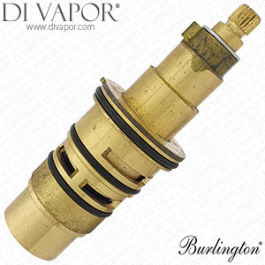 Burlington SP585 Thermostatic Cartridge