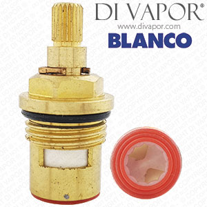 Blanco T143003 Tap Cartridge