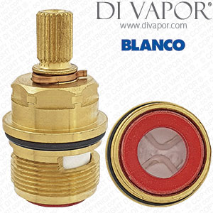 BLANCO 000897 Ceramic Disc Valve