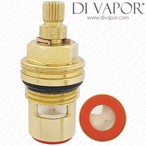 BLANCO 002181-1 Hot Valve Cartridge