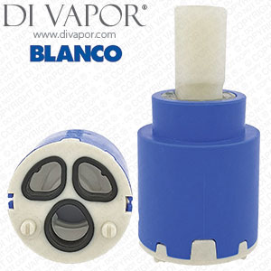 BLANCO Tap Cartridge