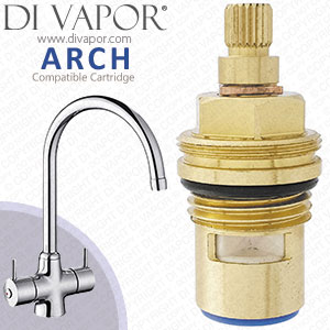BLANCO Arch BM1390 Cold Kitchen Tap Cartridge Spare