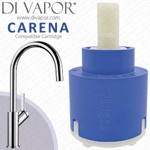 BLANCO CARENA CHROME BM3100CH Kitchen Tap Cartridge