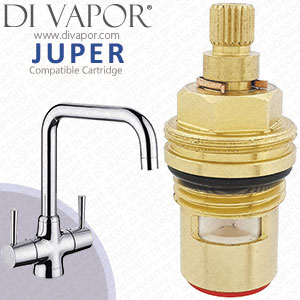 BLANCO JUPER - BM3134CH Hot Tap Cartridge Spare